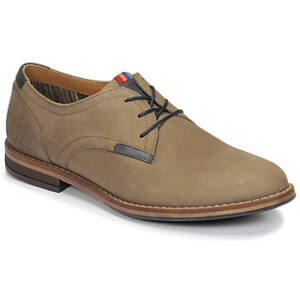 André Nette schoenen TITO
