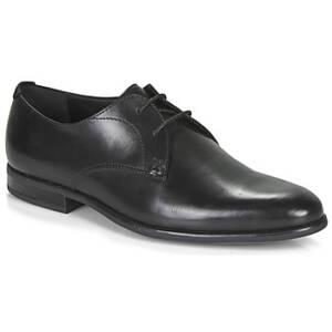 André Nette schoenen VEZA