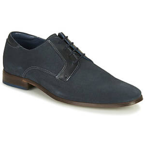 André Nette schoenen WARREN