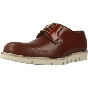 Angel Infantes Nette schoenen 31074 1