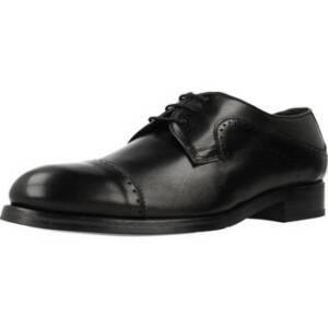 Angel Infantes Nette schoenen 99447