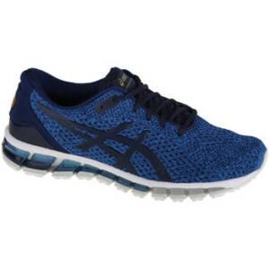 Asics Lage Sneakers Gel-Quantum 360 Knit 2