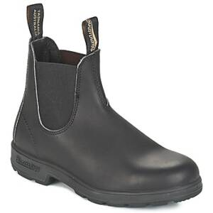 Blundstone Laarzen CLASSIC BOOT