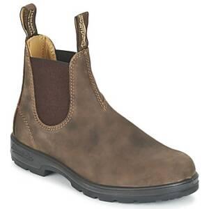 Blundstone Laarzen COMFORT BOOT