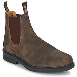 Blundstone Laarzen COMFORT DRESS BOOT