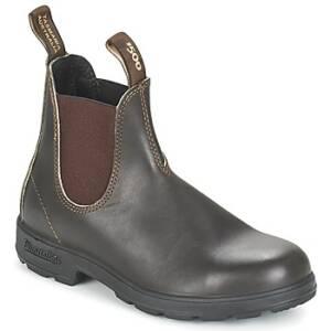 Blundstone Laarzen ORIGINAL CHELSEA BOOTS