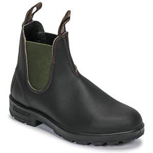Blundstone Laarzen ORIGINAL CHELSEA BOOTS 519