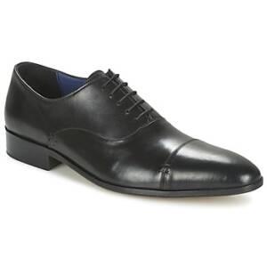 Brett Sons Nette schoenen BLAKE