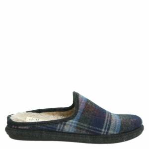 CM Comfort pantoffels
