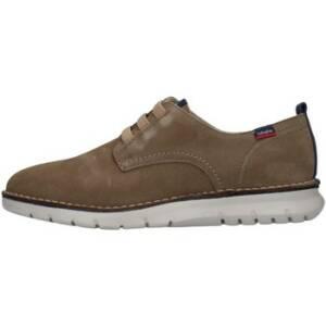 CallagHan Nette schoenen 47100