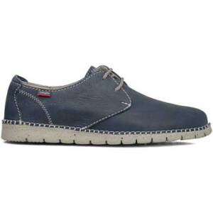 CallagHan Nette schoenen 84702