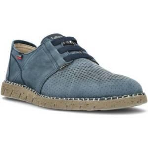 CallagHan Nette schoenen GUMP SCHOEN 43201