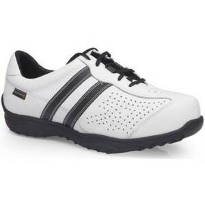 Calzamedi Lage Sneakers DIABETIC SPORT SCHOENEN