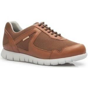 Calzamedi Lage Sneakers DIABETISCHE SPORTLEGGING 2147