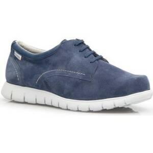 Calzamedi Lage Sneakers SPORT SOKKEN MET VETERS M 2146