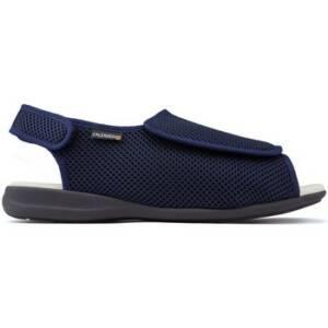 Calzamedi Sandalen Schoenen comfortabel