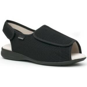 Calzamedi Slippers Schoenen comfortabel