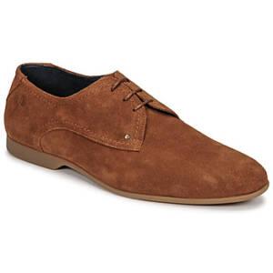 Carlington Nette schoenen EMILAN