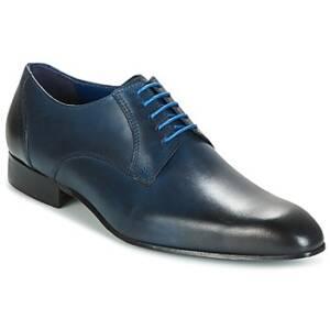 Carlington Nette schoenen EMRONE