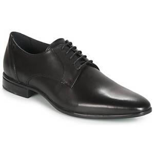 Carlington Nette schoenen EMRONED
