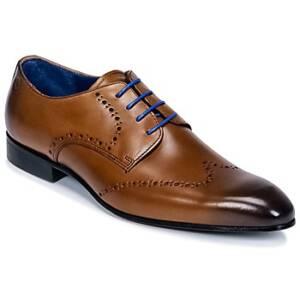 Carlington Nette schoenen FRUTO