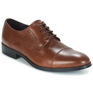 Carlington Nette schoenen JASPERA