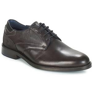 Carlington Nette schoenen JECINZA