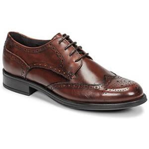 Carlington Nette schoenen LOUVIAN