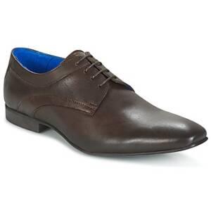 Carlington Nette schoenen MECA