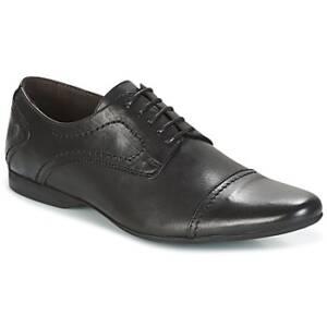 Carlington Nette schoenen MOUNFER