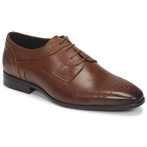 Carlington Nette schoenen NANDY