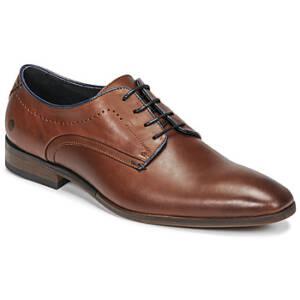 Carlington Nette schoenen OLIO