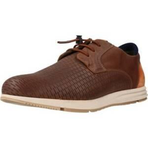 Cetti Nette schoenen BOMBAY