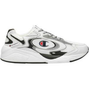 Champion Lage Sneakers Lexington 200 R