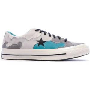 Converse Lage Sneakers -