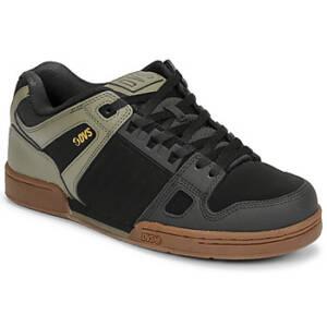DVS Lage Sneakers CELSIUS