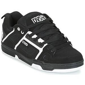 DVS Lage Sneakers COMANCHE