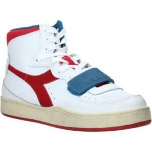 Diadora Hoge Sneakers 501174766