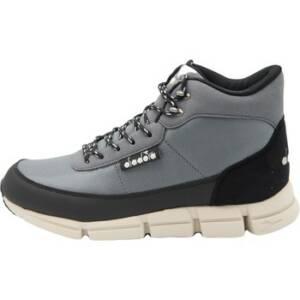 Diadora Hoge Sneakers Cliff