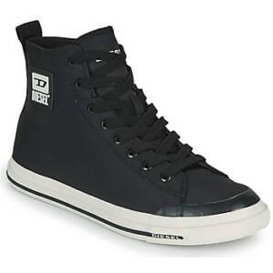 Diesel Hoge Sneakers CALAMINY