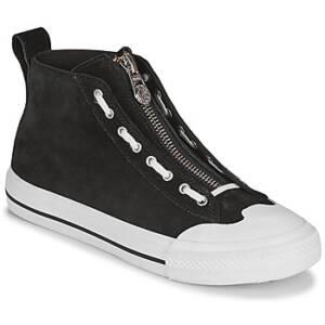 Diesel Hoge Sneakers ELVIRA