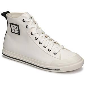 Diesel Hoge Sneakers TRENIMY