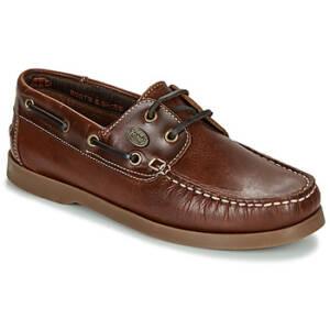 Dockers by Gerli Nette schoenen 21DC001-410