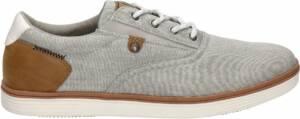 Dolcis heren sneaker - Licht grijs - Maat 46