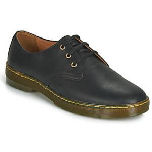 Dr Martens Nette schoenen CORONADO