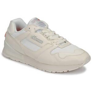 Ellesse Lage Sneakers 147 LEATHER