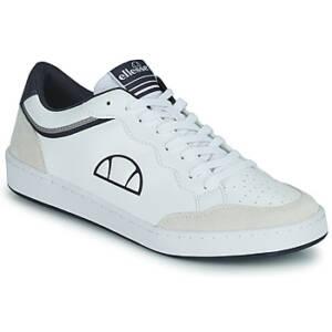 Ellesse Lage Sneakers ARCHIVIUM