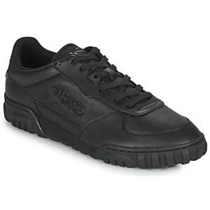 Ellesse Lage Sneakers TANKER LO