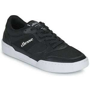 Ellesse Lage Sneakers USTICA