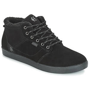 Etnies Hoge Sneakers JEFFERSON MID